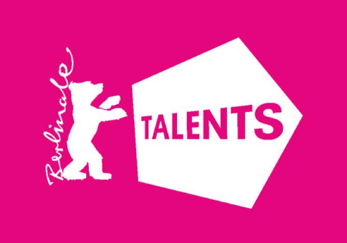 berlina talent 2015